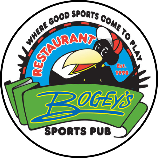 Bogey's Sports Pub