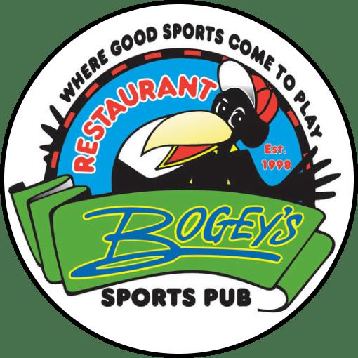 Bogey's Sports Pub