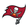 Tampa Bay Buccaneers Sports Bar