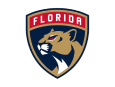 Florida Panthers Sports Bar