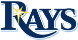 Tampa Bay Rays Sports Bar